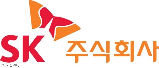 SK, ''LG실트론'' 인수…종합 반도체소재 생산 구축