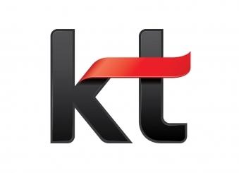 KT ''부가세 환급'' 신청 150만 명 돌파